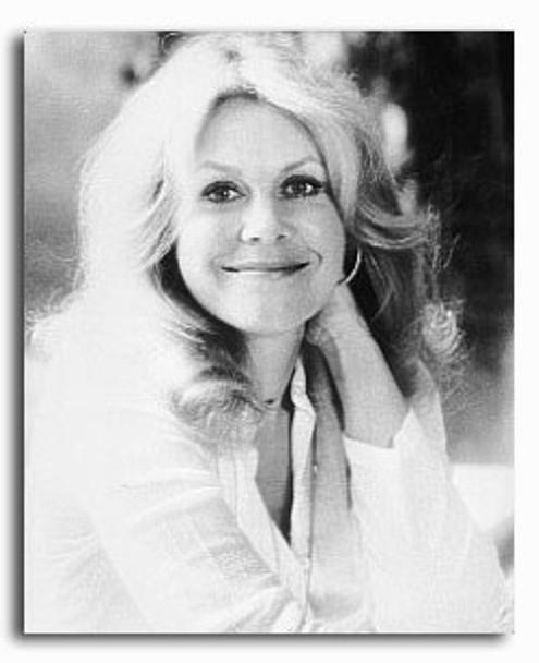 (SS2230605) Elizabeth Montgomery  Bewitched Movie Photo