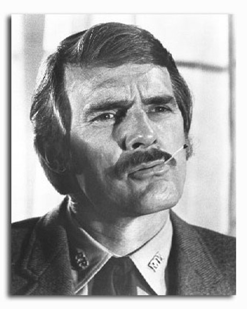(SS2230956) Dennis Weaver  McCloud Movie Photo
