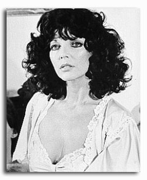 (SS2231398) Joan Collins Movie Photo