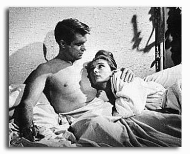 (SS2231619) Audrey Hepburn Movie Photo