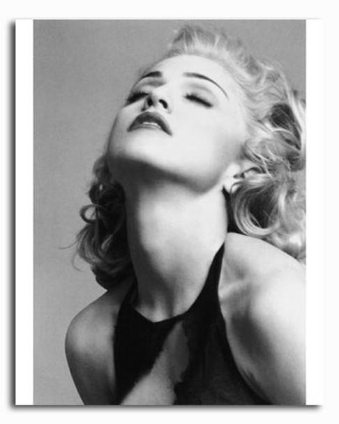 (SS2231710) Madonna  Movie Photo
