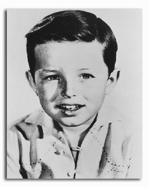 (SS2231749) Jerry Mathers  Leave It to Beaver Movie Photo