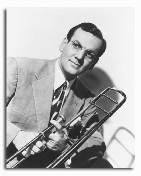 (SS2231788) Glenn Miller Music Photo