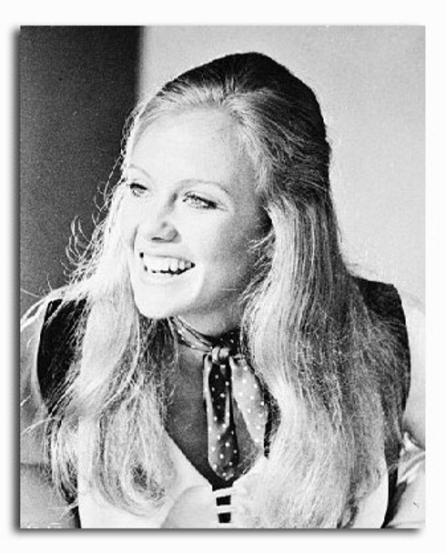 (SS2231814) Hayley Mills  Take a Girl Like You Movie Photo