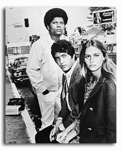(SS2231840) Cast   The Mod Squad Movie Photo