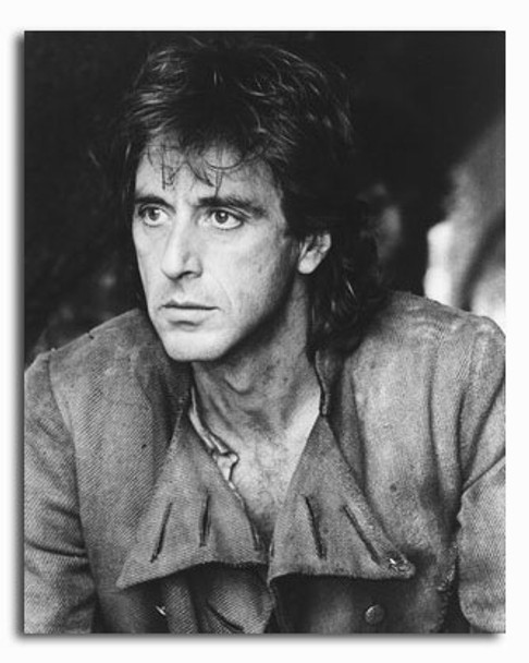 (SS2231892) Al Pacino  Revolution Movie Photo