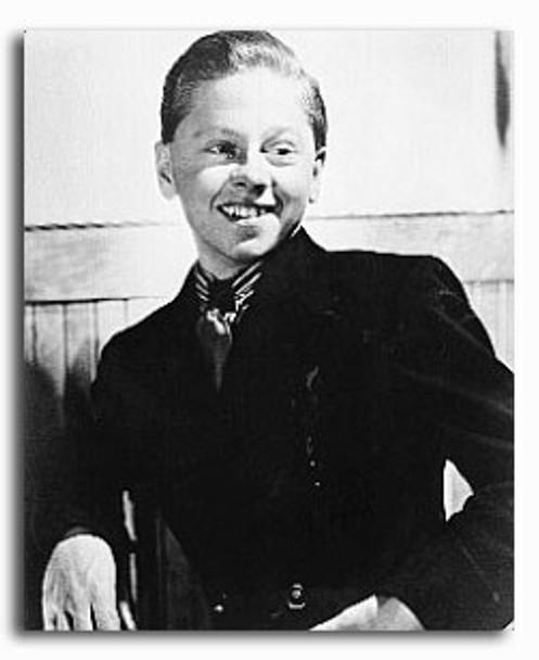 (SS2231931) Mickey Rooney Movie Photo