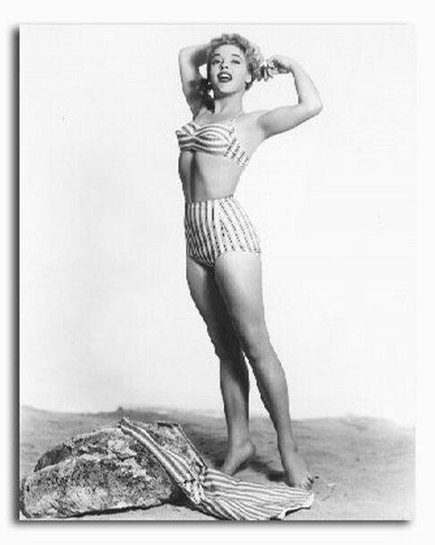 (SS2232022) Jill Adams Movie Photo