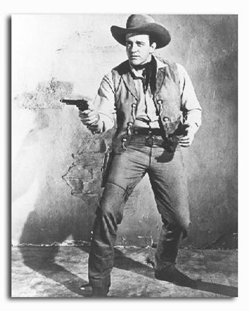 (SS2232087) James Arness  Gunsmoke Movie Photo
