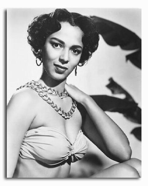 (SS2232256) Dorothy Dandridge Movie Photo