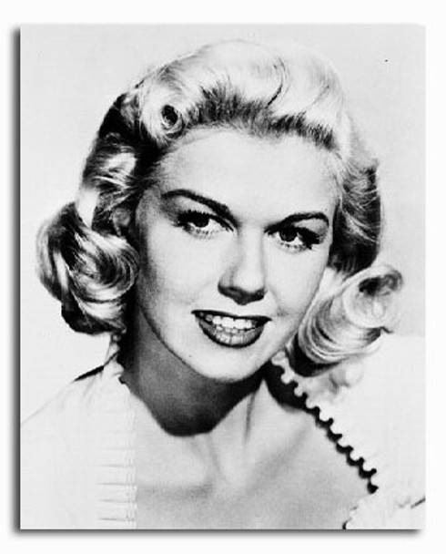 (SS2232295) Doris Day Music Photo