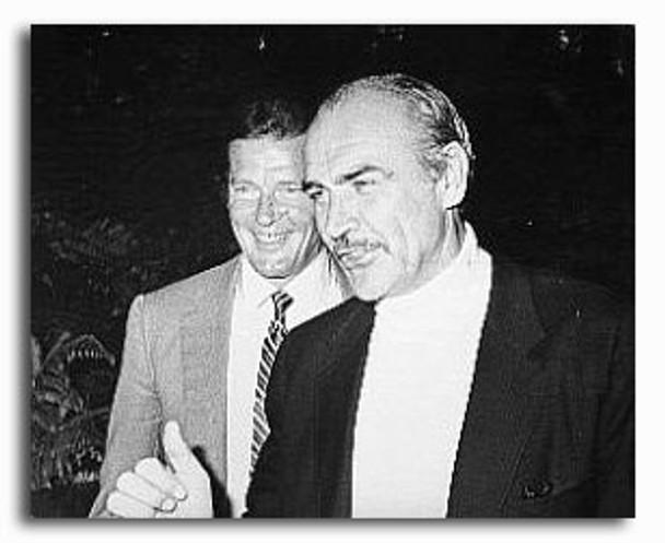 (SS2232724) Sean Connery Movie Photo