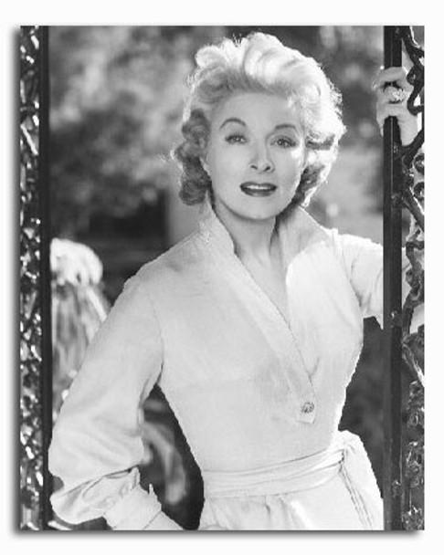 (SS2234180) Greer Garson Movie Photo