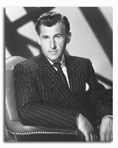 (SS2234193) Stewart Granger Movie Photo