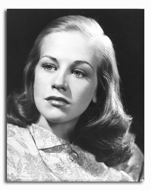 (SS2234336) Hildegard Knef Movie Photo