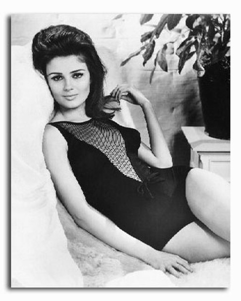 (SS2234427) Pamela Tiffin Movie Photo