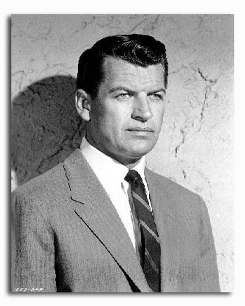 (SS2234531) Richard Egan Movie Photo