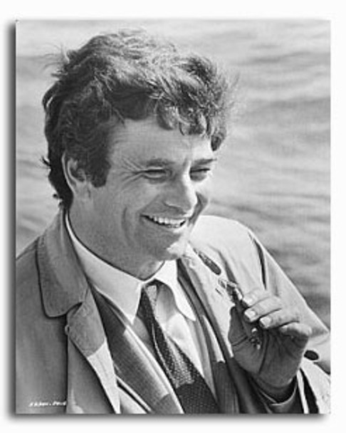 (SS2234596) Peter Falk Movie Photo