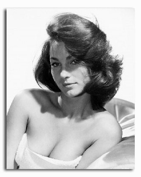 (SS2234635) Shirley Anne Field Movie Photo