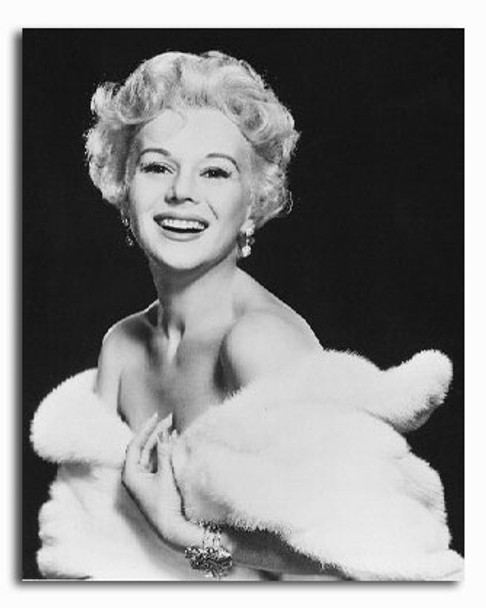 (SS2234739) Eva Gabor Movie Photo