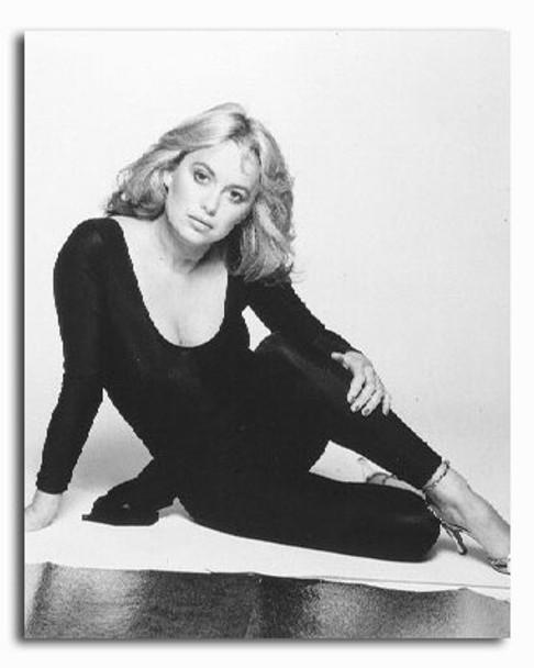 (SS2234804) Susan George Movie Photo