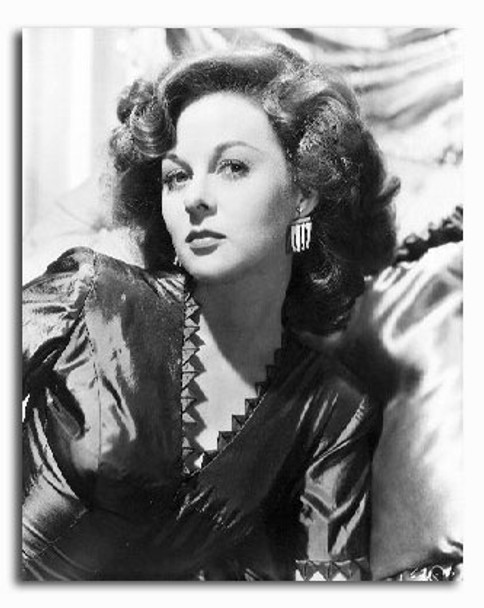 (SS2234895) Susan Hayward Movie Photo