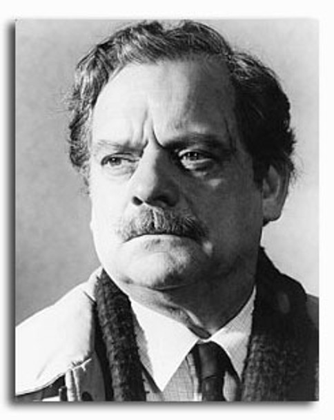 (SS2235025) David Jason  A Touch of Frost Movie Photo