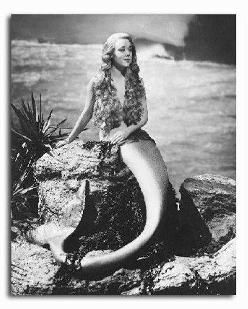 (SS2235038) Glynis Johns Movie Photo
