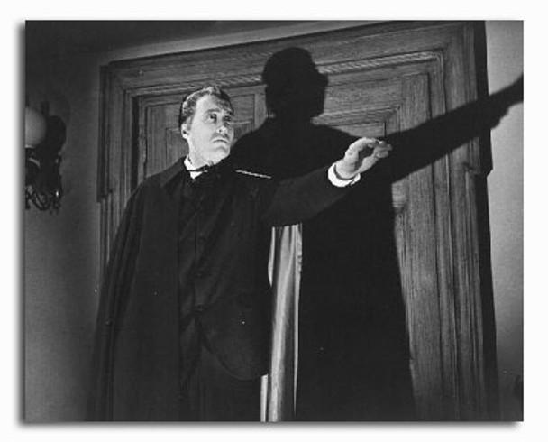 (SS2235090) Christopher Lee  Dracula Has Risen  Movie Photo