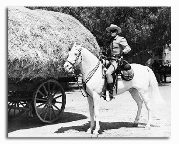 (SS2235116)  The Lone Ranger Movie Photo