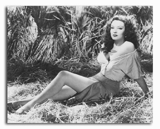 (SS2235597) Linda Darnell Movie Photo