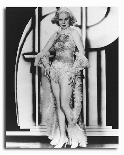 (SS2235688) Alice Faye Movie Photo