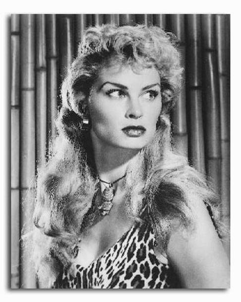 (SS2237105) Irish McCalla  Sheena: Queen of the Jungle Movie Photo