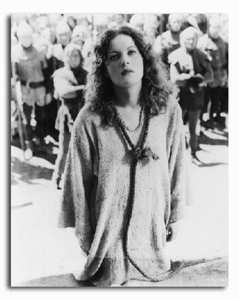(SS2237222) Maureen O'Hara Movie Photo