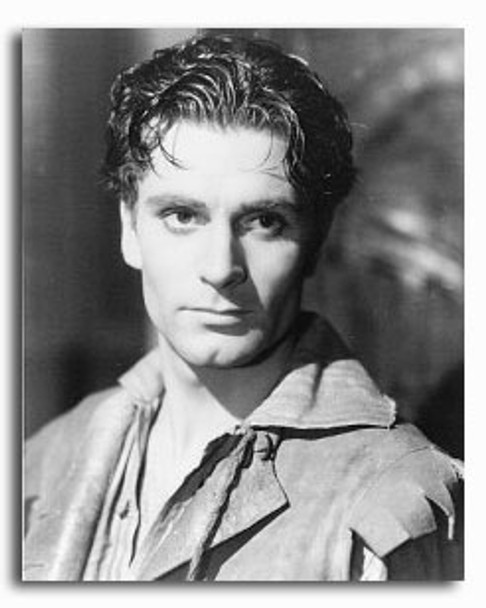 (SS2237235) Laurence Olivier Movie Photo