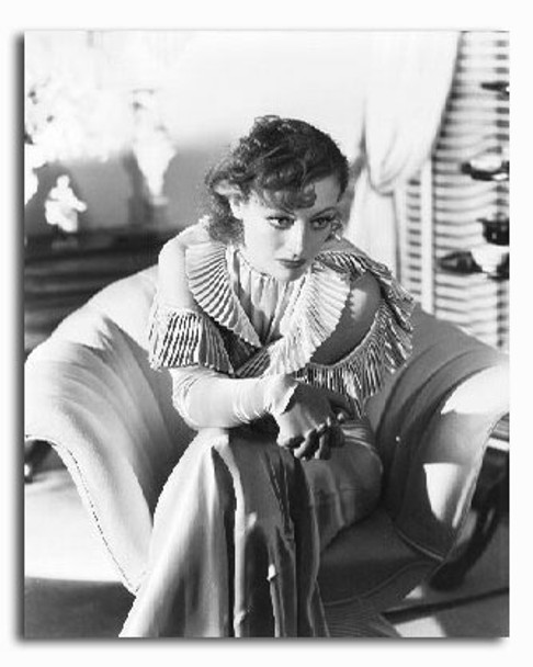 (SS2238483) Joan Crawford Movie Photo