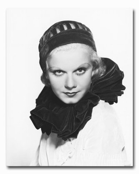 (SS2238587) Jean Harlow Movie Photo