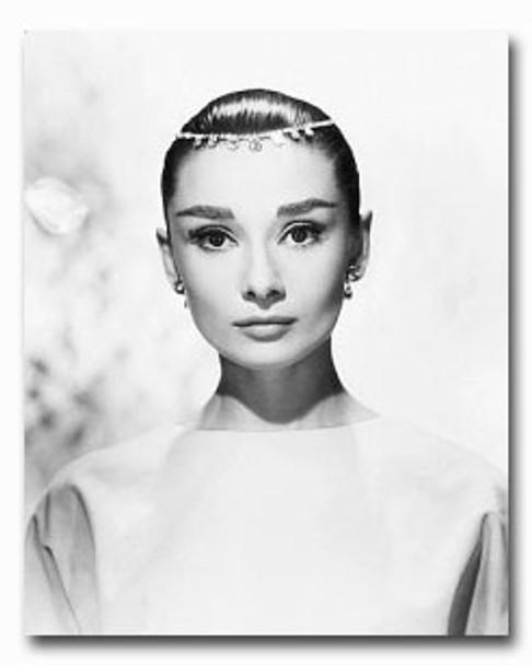 (SS2238600) Audrey Hepburn Movie Photo