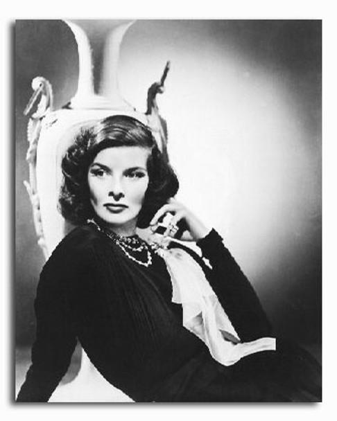(SS2238613) Katharine Hepburn Movie Photo