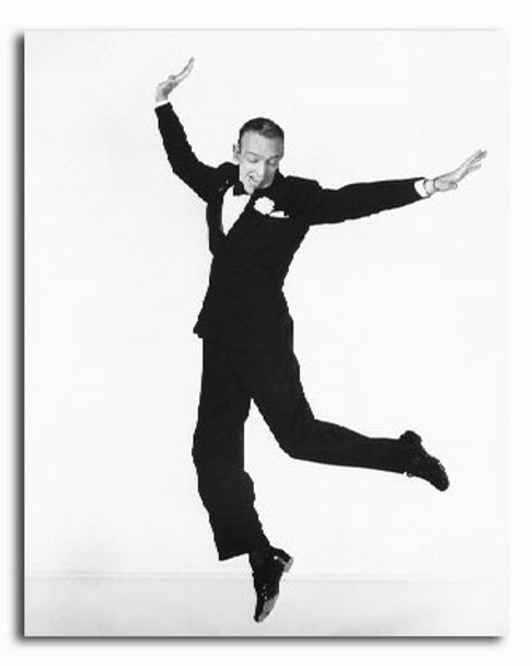 (SS2238756) Fred Astaire Music Photo