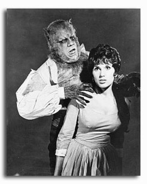 (SS2238938) Cast   The Curse of the Werewolf Movie Photo