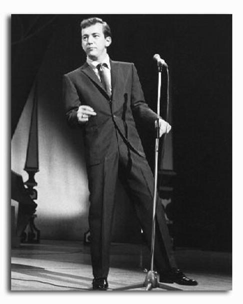 (SS2238964) Bobby Darin Music Photo