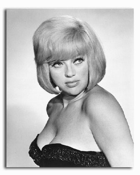 (SS2239003) Diana Dors Movie Photo
