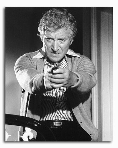 (SS2239042) Barry Foster  Van der Valk Movie Photo