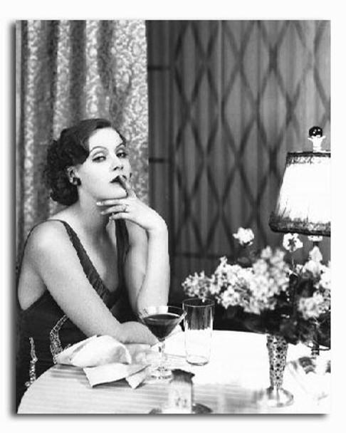 (SS2239068) Greta Garbo Movie Photo