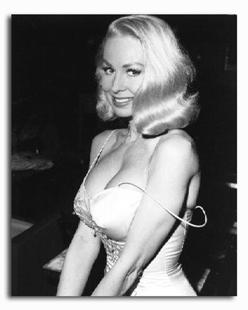 (SS2239289) Joi Lansing Movie Photo