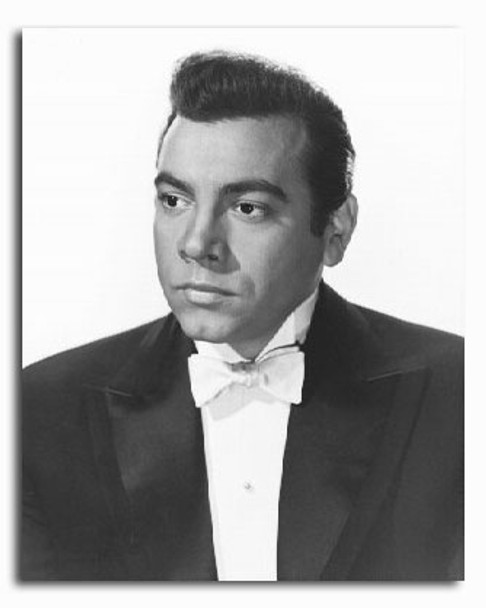 (SS2239302) Mario Lanza Music Photo