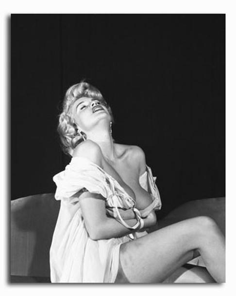 (SS2239341) Jayne Mansfield Music Photo
