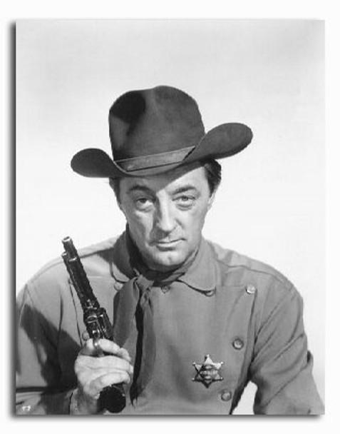 (SS2239406) Robert Mitchum  El Dorado Movie Photo