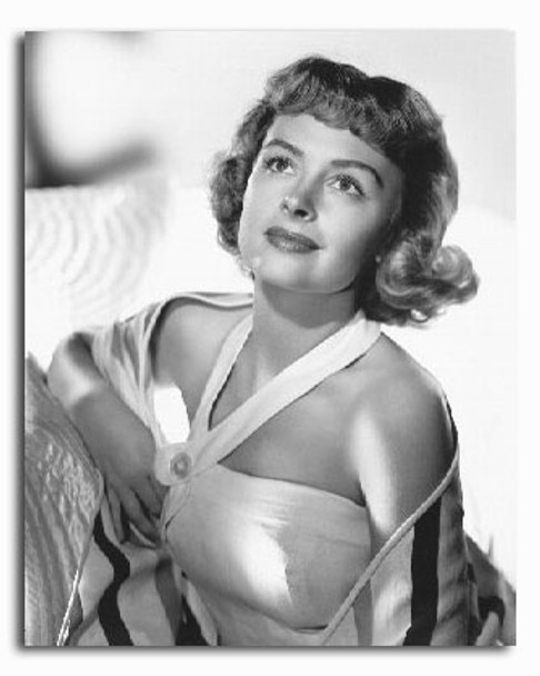 (SS2239471) Donna Reed Movie Photo